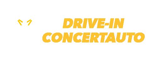 Progetto DRIVE IN CONCERTI