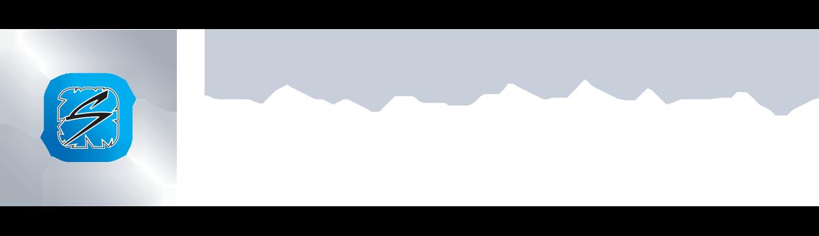 Drive-in - Pelliccioli service