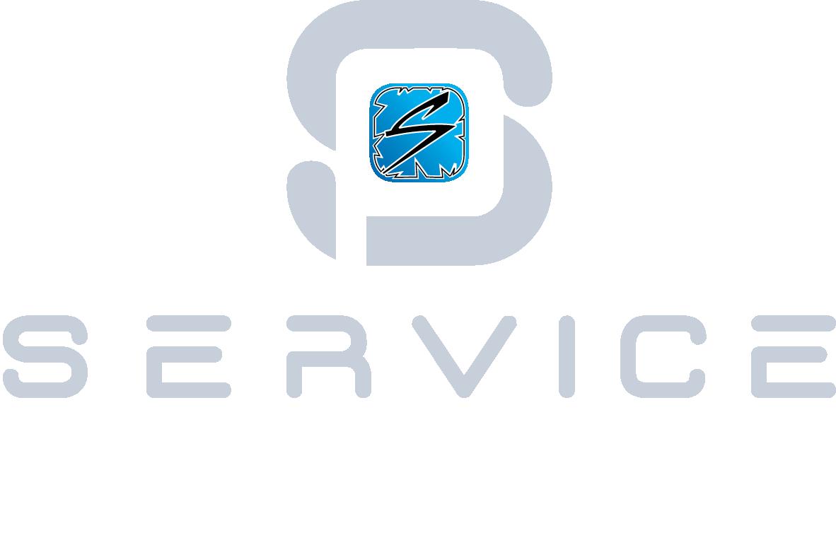 Service Pelliccioli: Creativity Mix Technology